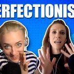 handle perfectionism