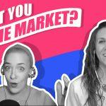 launch success market or marketing