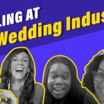 wedding industry critique